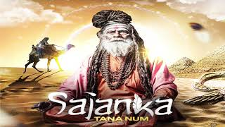 Sajanka - Tana Num 170BPM