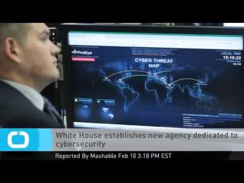 US Cyber Threat Intelligence Center established to respond Cyber Terrorism Attacks