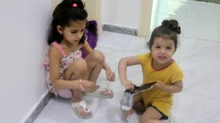 انسرق بيتنا😱 | حرامي البيوت | حرامي دخل بيتنا | police chase thief | found a thief in my room