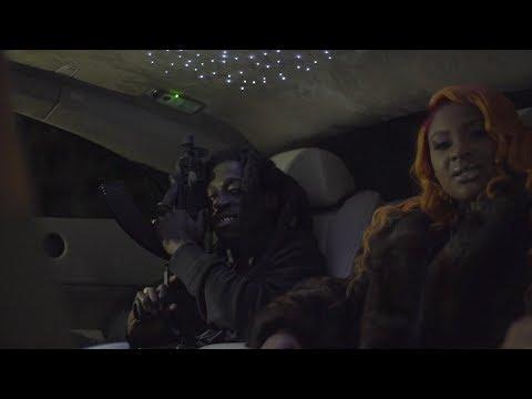 Gode$$ - Designer (Official Music Video)