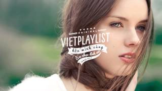 Mr Siro | Vô Hình Trong Tim Em - Mr Siro 2015 | Việt Playlist