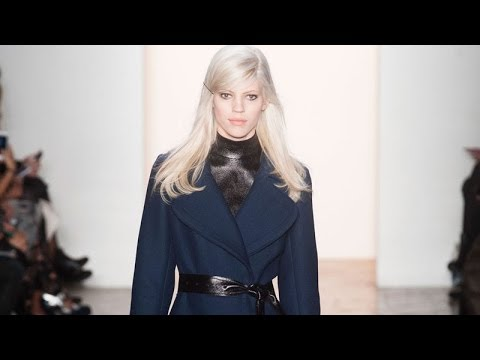 PETER SOM FW 2014-15 collection