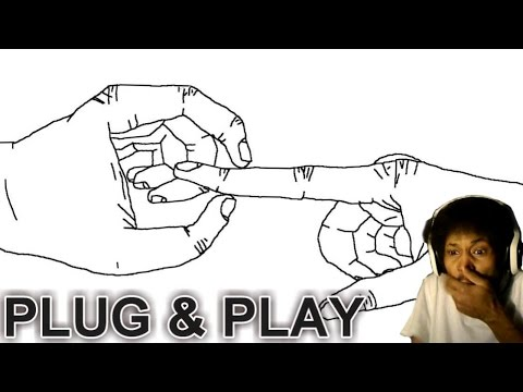 BUT WHAT DOES IT MEAN!? | Plug & Play