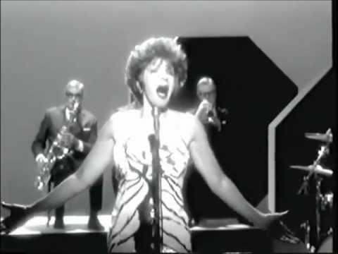 propellerheads (feat Miss Shirley Bassey)   History Repeating
