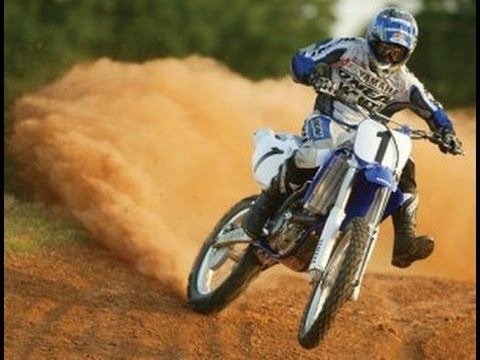 Yz80 ride full speed doovi for Yamaha yz85 top speed
