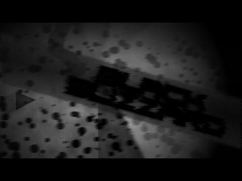 Geometry Dash - Black Blizzard Verified (Live)