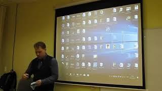 Психология игры в бильярд - Олег