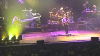 Ride Me High (HQ) Widespread Panic 4/29/2008