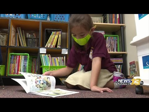 Private schools in Pueblo County see new students because of pandemic