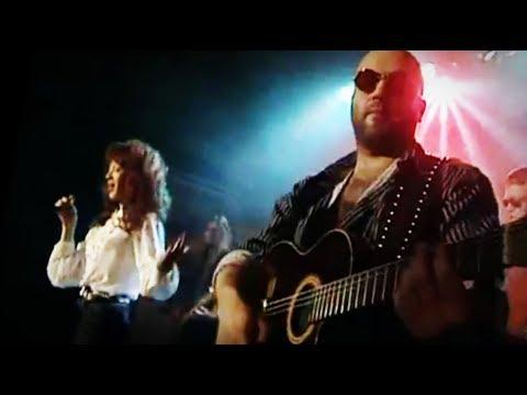 SARA - LATINO and FLAMENCO hits! / Beatrice La Rubia [archive]