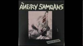 Watch Angry Samoans Gimme Sopor video