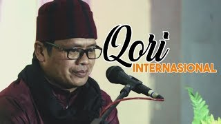 Download QORI internasional KH MUKMIN AINUL MUBAROK penuh dengan variasi