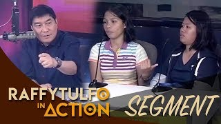 SEGMENT 2 JANUARY 21, 2019 EPISODE | WANTED SA RADYO