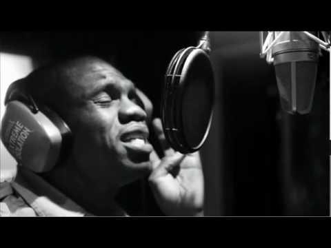 Rock City - Survivor Anthem [Official Video]