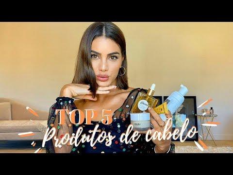 top-5-produtos-de-cabelo