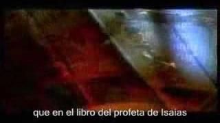 Pater Noster - Juan Pablo II (Subtitulado)