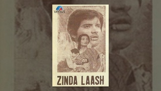 Zinda Laash