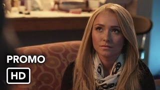 "Nashville 2x13 Promo ""It's All Wrong, But it's All Right"" (HD)"