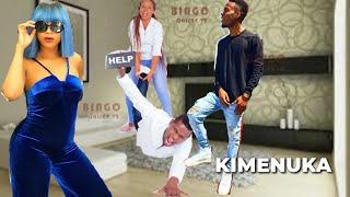 FULL VIDEO MC PILIPILI APIGWA MO J WA GOGY MONEY KUMUIBA MCHUMBA WA MC PILIPILI