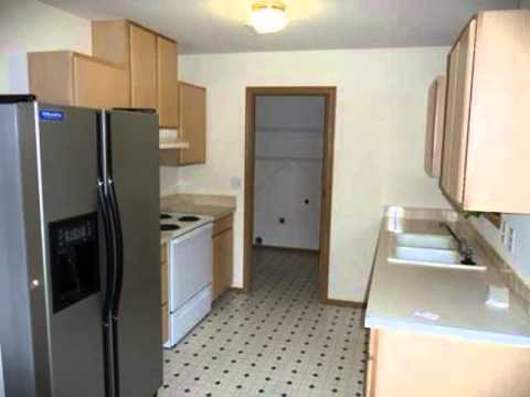 Fort Lewis Military Housing Lacey Washington YouTube – Fort Lewis On Post Housing Floor Plans