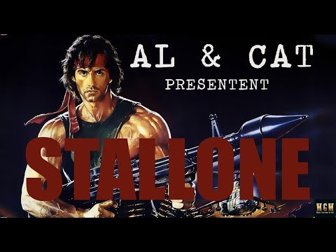 Sylvester Stallone Hated Arnold Schwarzenegger from YouTube · Duration:  4 minutes 40 seconds