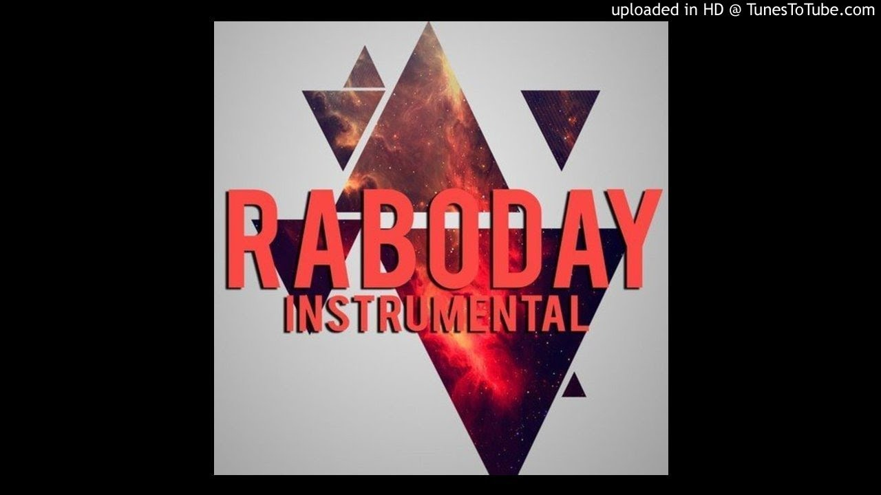 instrumental raboday