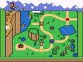 Mario Game V1 0 Part 6