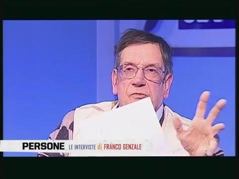 Persone - Francesco Saverio Festa