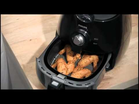 long does vegetable oil last deep fryer