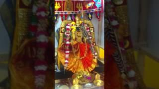 Video Boston Sri Kalikambal Shiva Temple download MP3, 3GP, MP4, WEBM, AVI, FLV September 2018