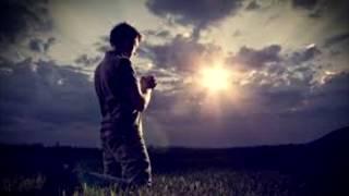 Brian Flynn - The Name of Jesus - Sub Ingles/español