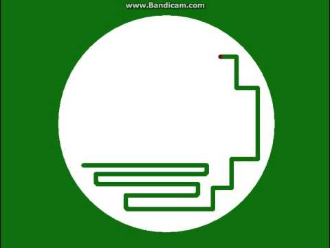 bandicam 2013 06 17 17 19 47 009