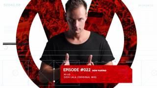 Yves V - V Sessions 022