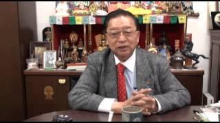 ペマ・ギャルポのつぶやき(193)沖縄知事選と安全保障
