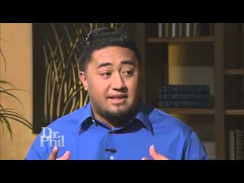 Ronaiah Tuiasosopo, The Man behind the Manti Te