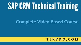 Application Enhancement Tool( Aet ) & Easy Enhancement Work Bench( Eewb )