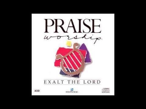 Eugene Greco- Arise, O Lord (Medley) (Hosanna! Music)
