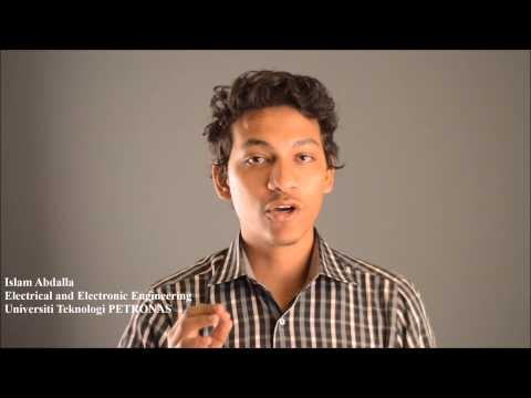Kuti MIT Enterprise Forum Arab Startup Competition