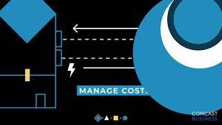 Comcast Business Ethernet Solutions