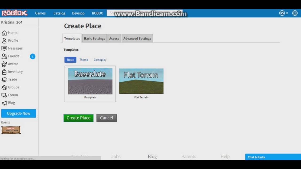 How To Make Shirts On Roblox Without Bc 2015 Dreamworks