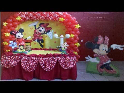 Curso Como Montar Peças e Mecanismos para Festas Infantis
