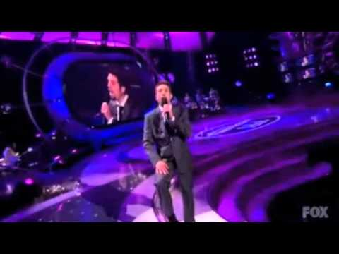 American Idol 40 Best Performances Seasons 1-8