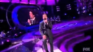 American Idol 40 Best Performances Seasons 1-8