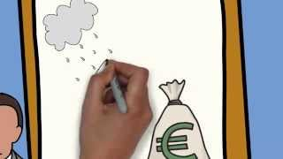 Регистрация Оффшорных Компаний с Банковским Счетом(Регистрация Оффшорных Компаний с Банковским Счетом: Готовый Оффшор со Счетом €1990 Кипр Готовый Оффшор..., 2014-07-23T12:49:58.000Z)