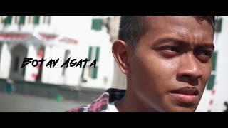 Botay Agata