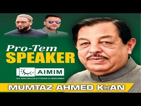 Hyderabad Khabarnama 5-1-2019 | Hyderabad News | Urdu News | हैदराबाद न्यूज़ | حیدرآباد نیوز