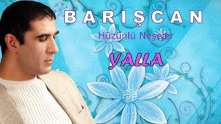 Barışcan YALLA Official Video