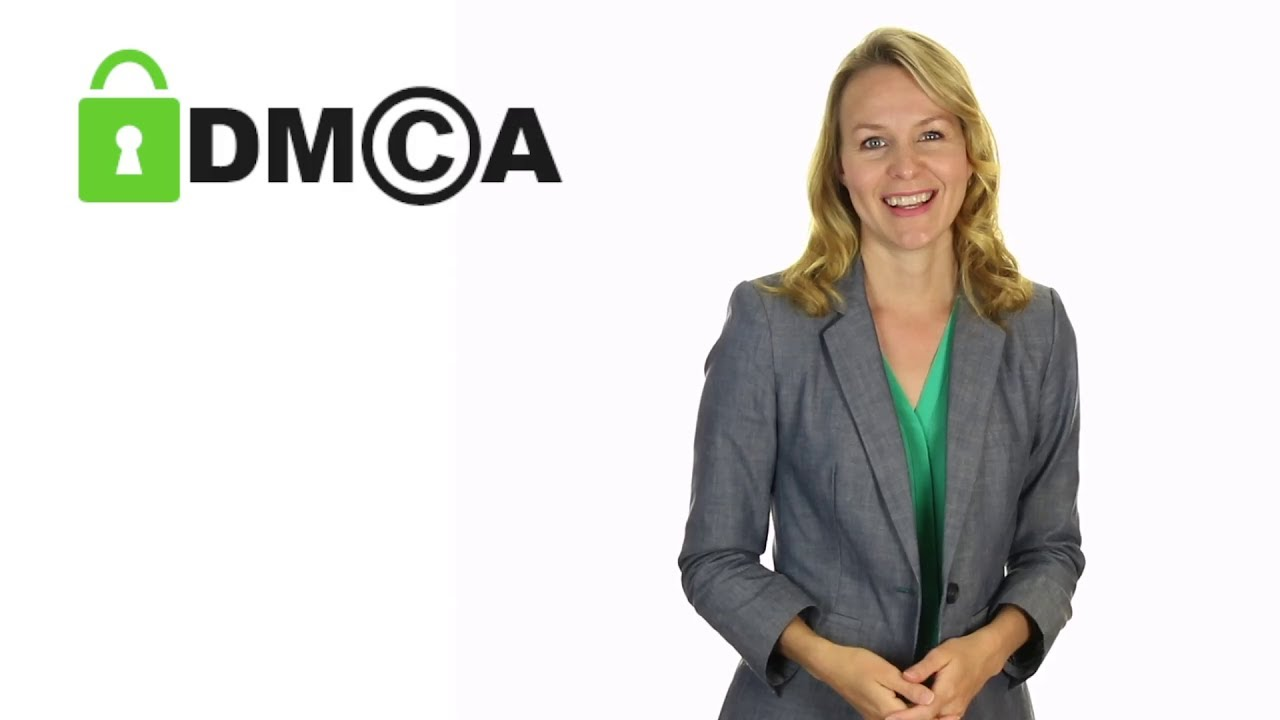 Download Why use DMCA.com for your takedown services?