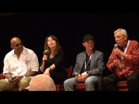 Dawn of the Dead  Cast Reunion Q&A  Flashback Weekend  081013