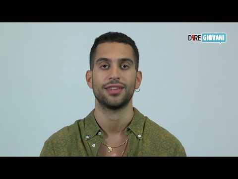 La Gioventù Bruciata di Mahmood: 5 canzoni per raccontarsi. L'intervista